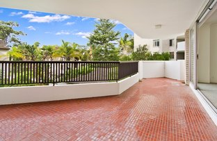 Picture of 110/2 Artarmon Road, Willoughby NSW 2068