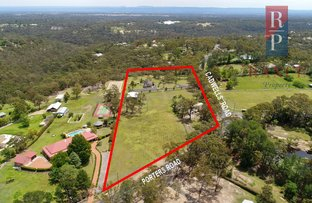 Picture of 2 Cadwells Road, Kenthurst NSW 2156
