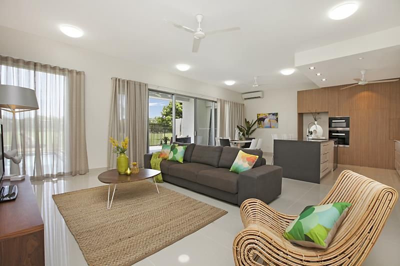 1/13 Bayview Street, Fannie Bay NT 0820, Image 1