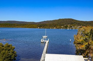 Picture of 22 Wharf Street, East Gosford NSW 2250