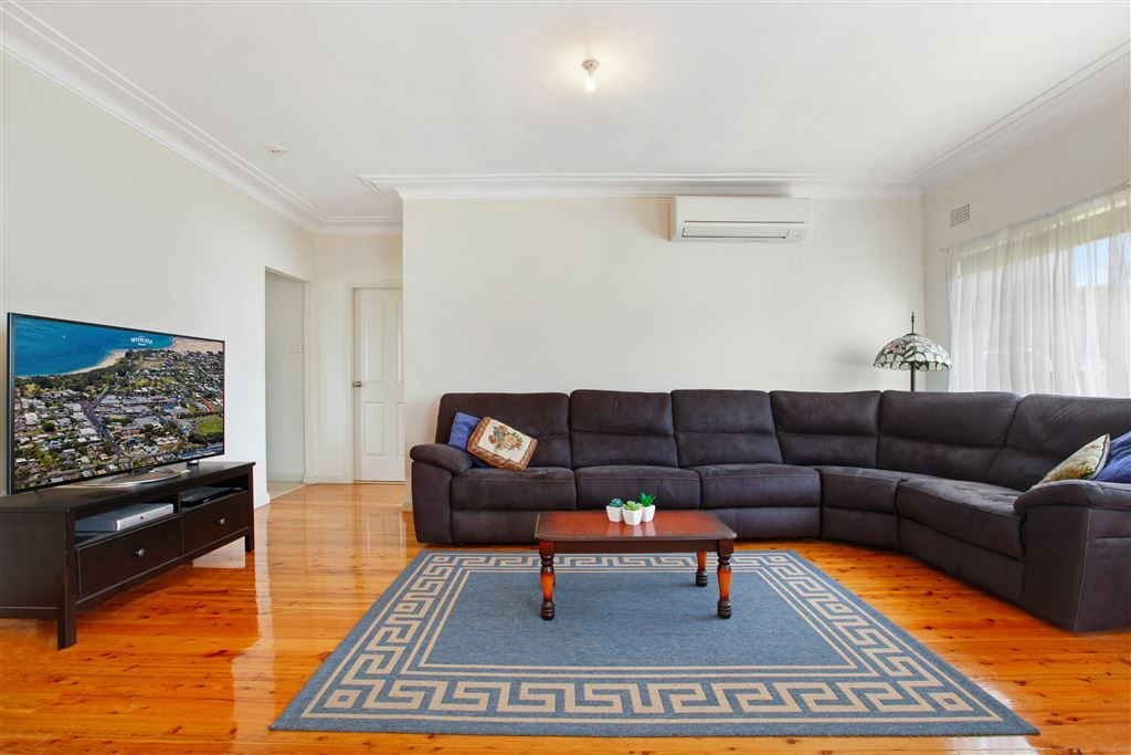 11 Malouf Place, Blacktown NSW 2148, Image 1
