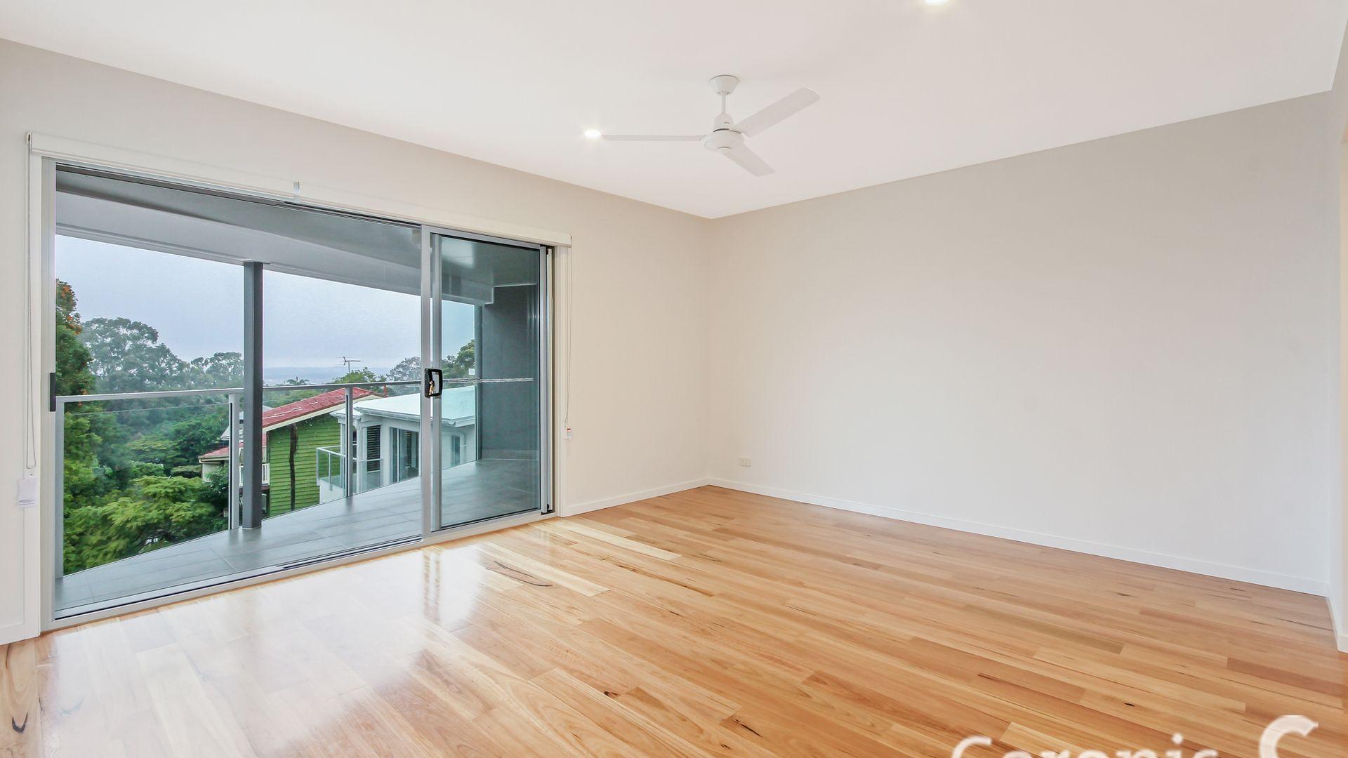 8/4 Ballinger Court, Buderim QLD 4556, Image 2
