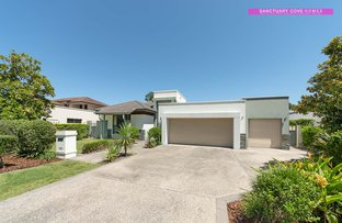 Picture of 2242 THE PARKWAY, Sanctuary Cove QLD 4212