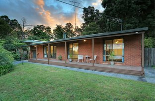 Picture of 7 Baker Street, Cockatoo VIC 3781
