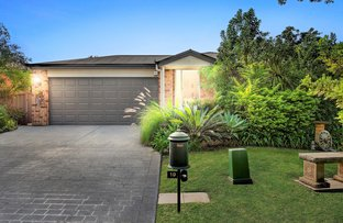 Picture of 19 Delavia Drive, Lake Munmorah NSW 2259