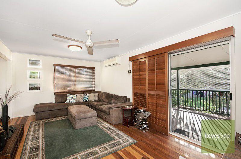 12 Dimmock Street, Heatley QLD 4814, Image 2