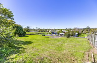 Picture of 8 Bennett Street, Gympie QLD 4570