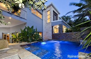 Picture of 14a Christmas Bush Avenue, Nelson Bay NSW 2315