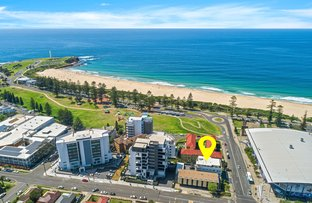 Picture of 2/10 Crown Street, Wollongong NSW 2500