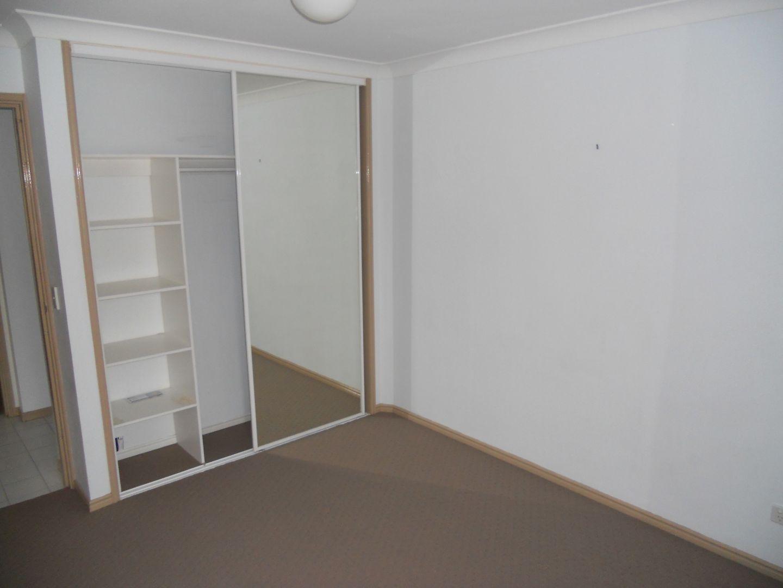 6/8 Stain Street, Wilston QLD 4051, Image 1