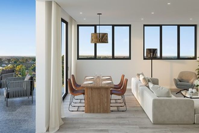 Picture of 2/21-23 Boronia Avenue, ENGADINE NSW 2233