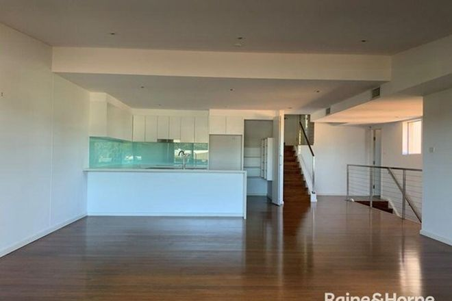 Picture of 17B Monkley Avenue, SALAMANDER BAY NSW 2317