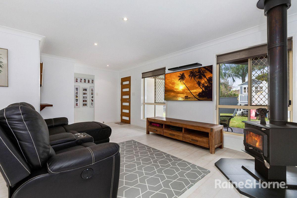 4 Jacabina Court, Banora Point NSW 2486, Image 1