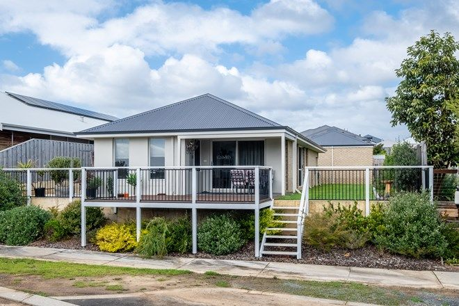 Picture of 7 Fry Place, MARGARET RIVER WA 6285