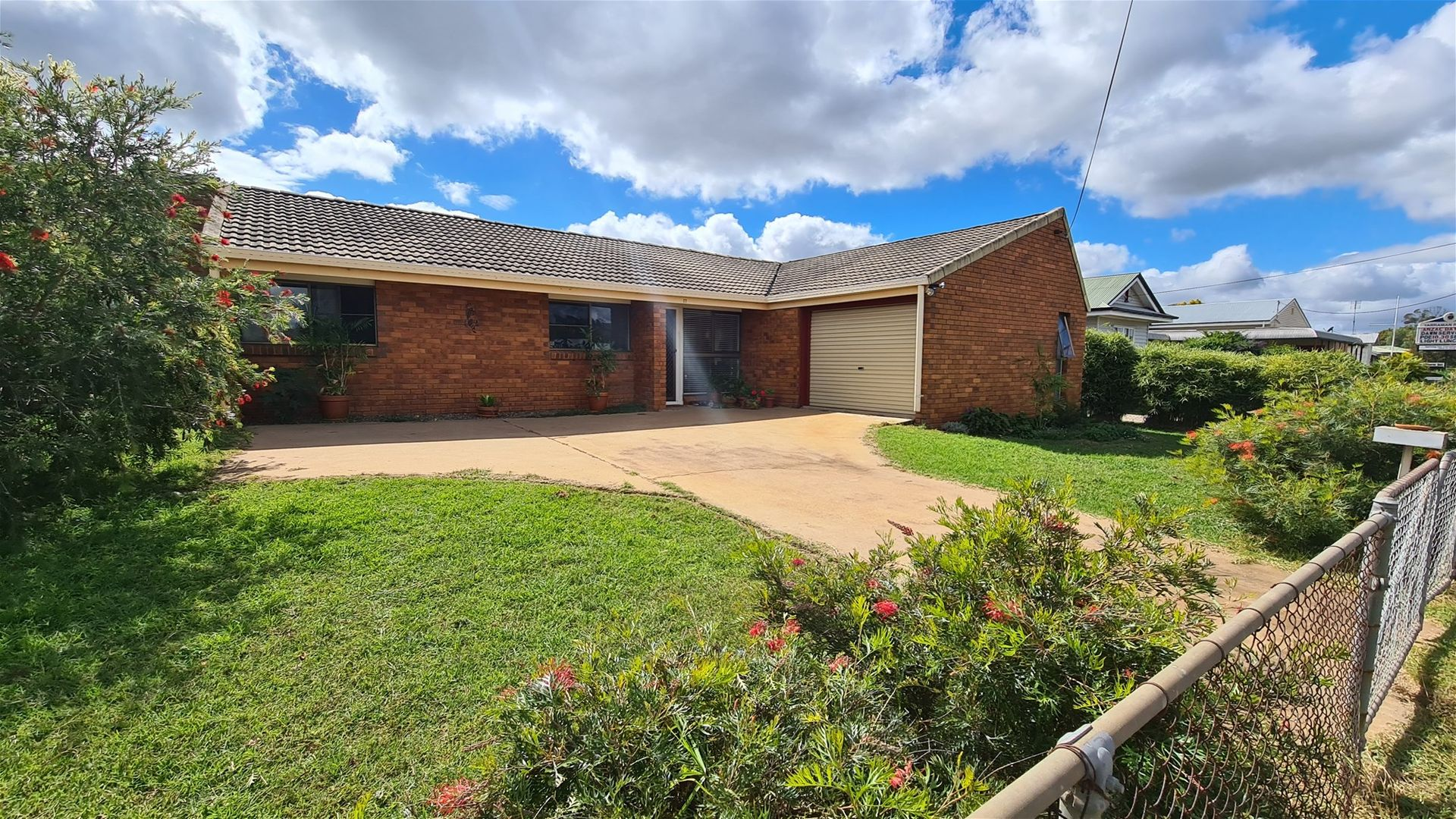 17 Browne St, Yarraman QLD 4614, Image 0