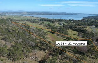 Picture of Swan Bay TAS 7252