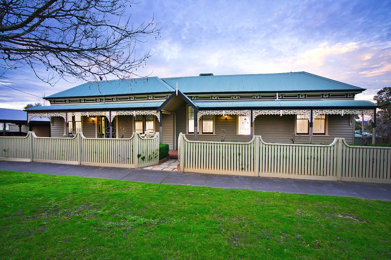515 Grant Street, Golden Point VIC 3350, Image 0