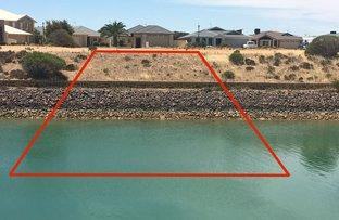 Picture of 73 (Lot 325) Stately Way, Wallaroo SA 5556