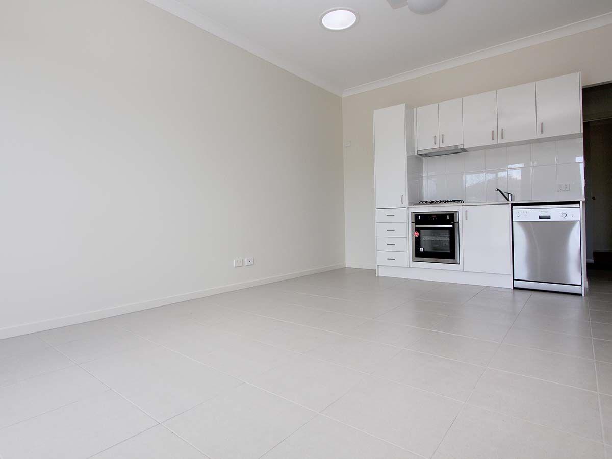 Fitzgibbon QLD 4018, Image 2