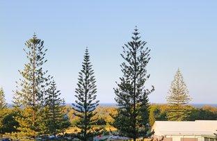 L6/22 Surf Parade, Broadbeach QLD 4218