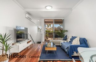 Picture of 1/1A Hilly Street, Mortlake NSW 2137