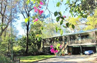 Picture of 4 whalf Street, Macleay Island QLD 4184