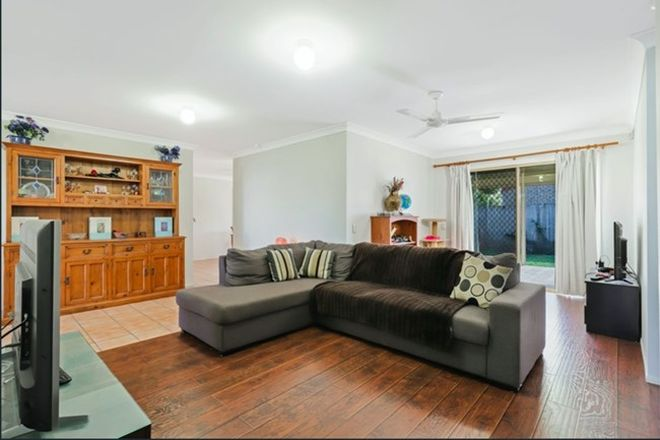 Picture of 18 Calrossy Street, BOONDALL QLD 4034