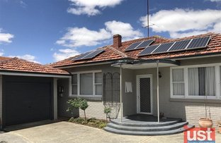 Picture of 37 Forrest Street, East Bunbury WA 6230