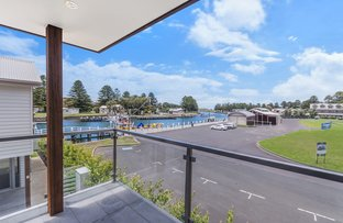 Picture of 5/35 Gipps Street, Port Fairy VIC 3284