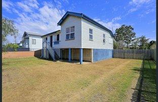 Picture of 37 Hinkler Avenue, Bundaberg North QLD 4670