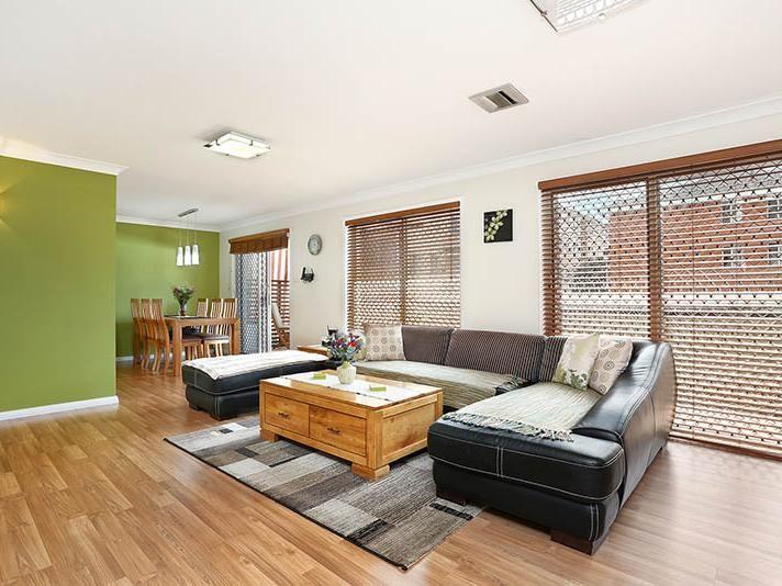 3/1 Lackey Street, Fairfield NSW 2165, Image 0
