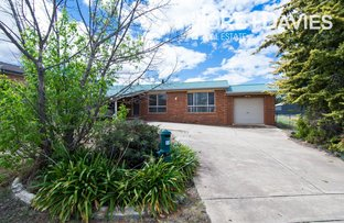Picture of 16 Kindra Crescent, Coolamon NSW 2701