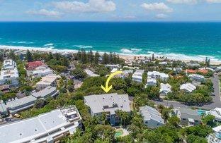 Picture of 7/21 Henderson Street, Sunshine Beach QLD 4567