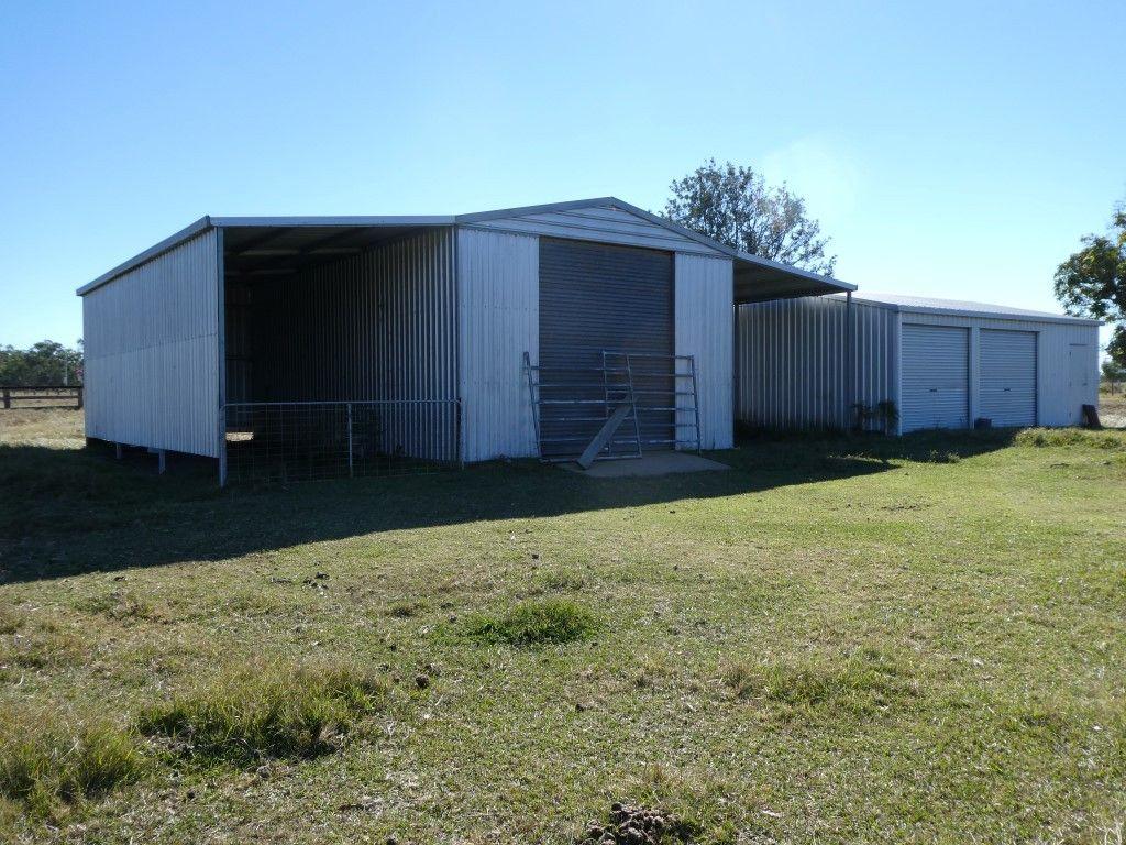 Howard QLD 4659, Image 2