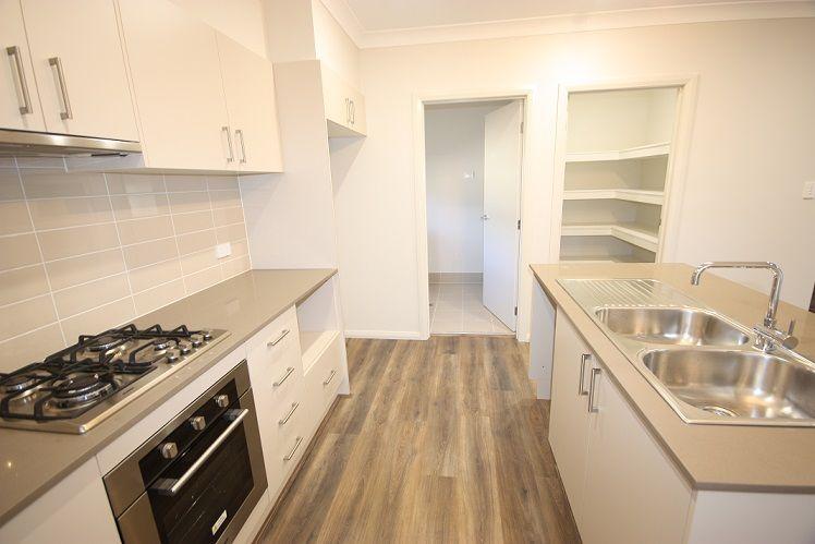 11 Cumberland Street, Gregory Hills NSW 2557, Image 2