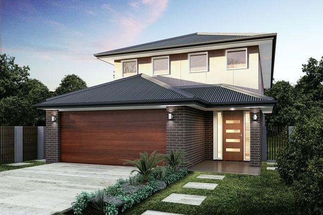 Picture of 47 Address Available at Rrquest, MANSFIELD QLD 4122