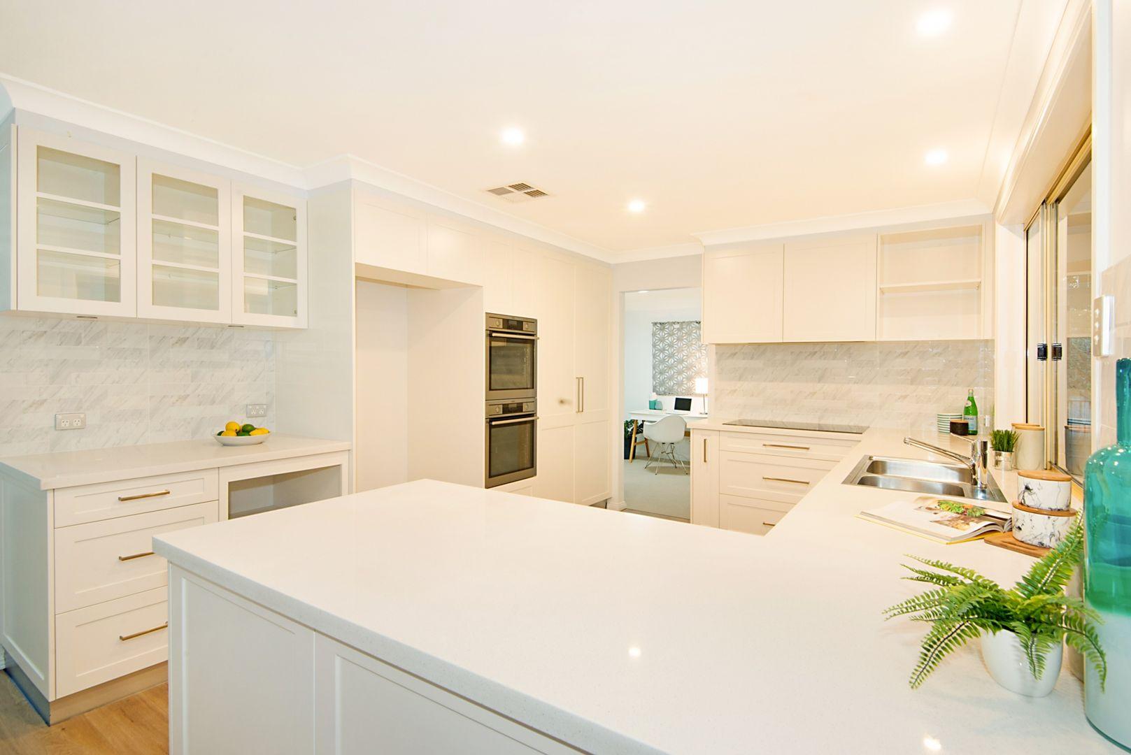 7 Woodward Terrace, Bella Vista NSW 2153, Image 2