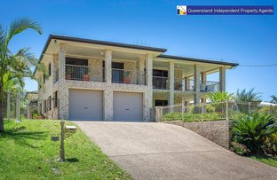 Picture of 59 Esplanade, Tin Can Bay QLD 4580