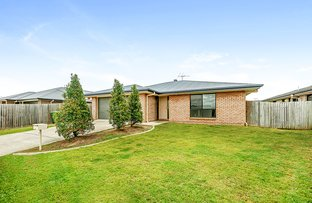 Picture of 30 Fourth Avenue, Marsden QLD 4132
