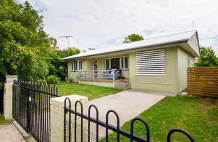 Picture of 146 Moreton Terrace, Beachmere QLD 4510