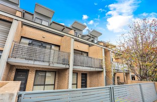 Picture of 4B/34-36 Phillip Street, St Marys NSW 2760