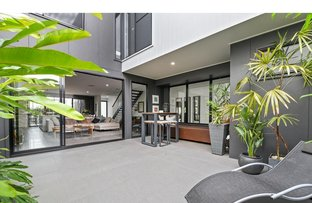 Picture of 25 Claremont Drive, Maroochydore QLD 4558