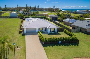 26 Mokera Street, Coral Cove QLD 4670
