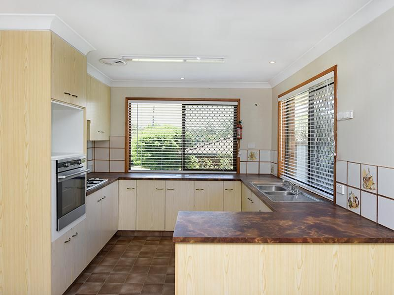 20 Muscat Court, Wilsonton Heights QLD 4350, Image 2