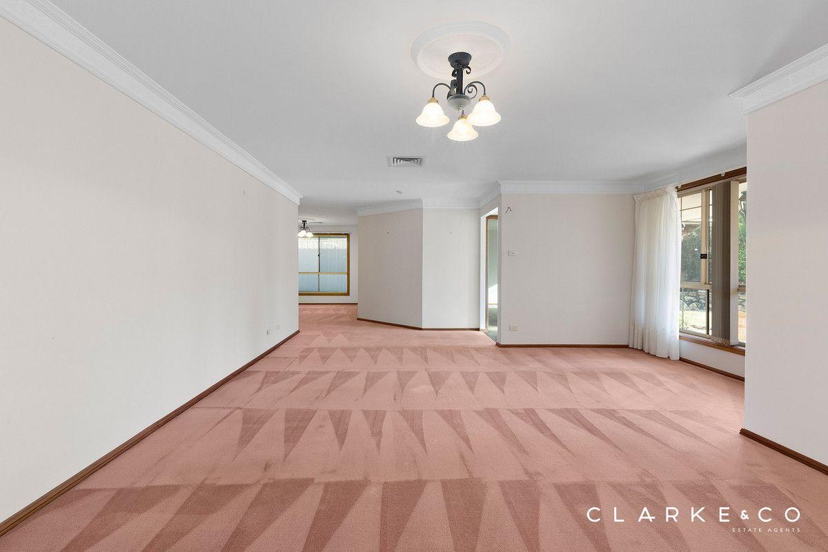 16 Airlie Street, Ashtonfield NSW 2323, Image 2