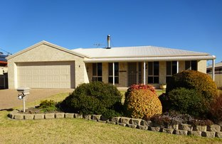 Picture of 8 Smythe St, Stanthorpe QLD 4380