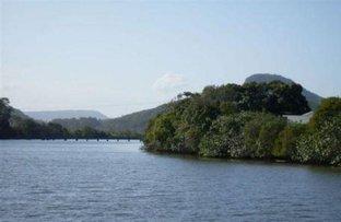 67 Burtons Road, Maroochy River QLD 4561