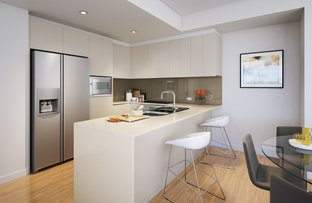 Picture of 40/9 Coromandel Approach, North Coogee WA 6163