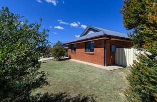 Picture of 1 White Circle, Mudgee NSW 2850