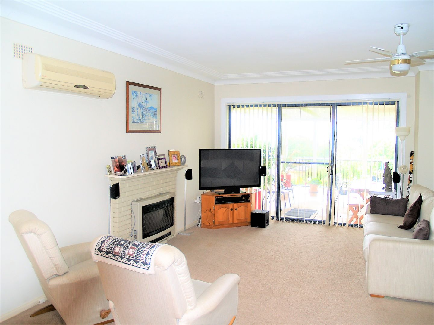36 West Street, Bathurst NSW 2795, Image 1